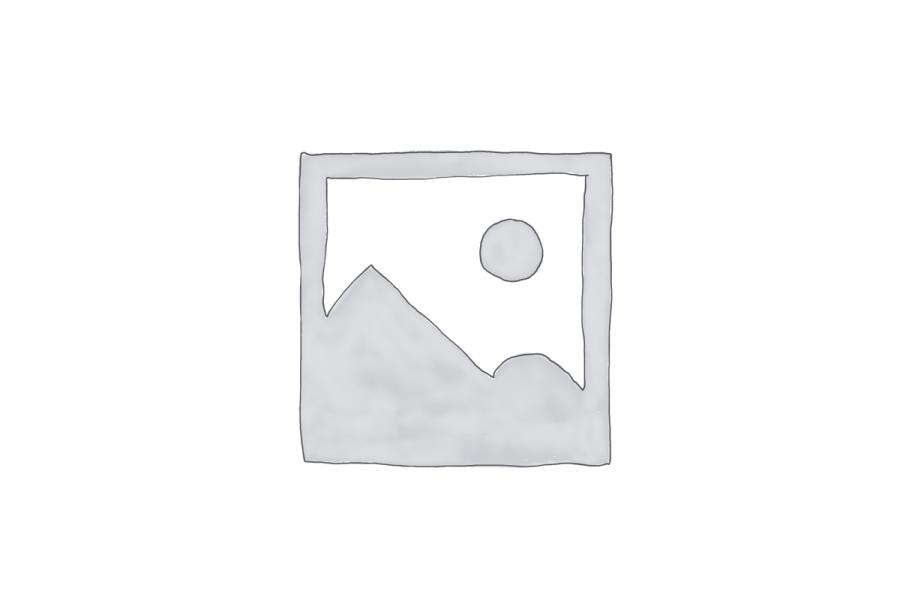 woocommerce-placeholder - Kopya (5)