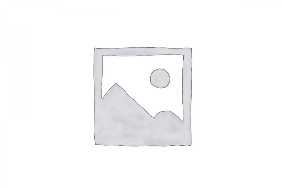 woocommerce-placeholder - Kopya